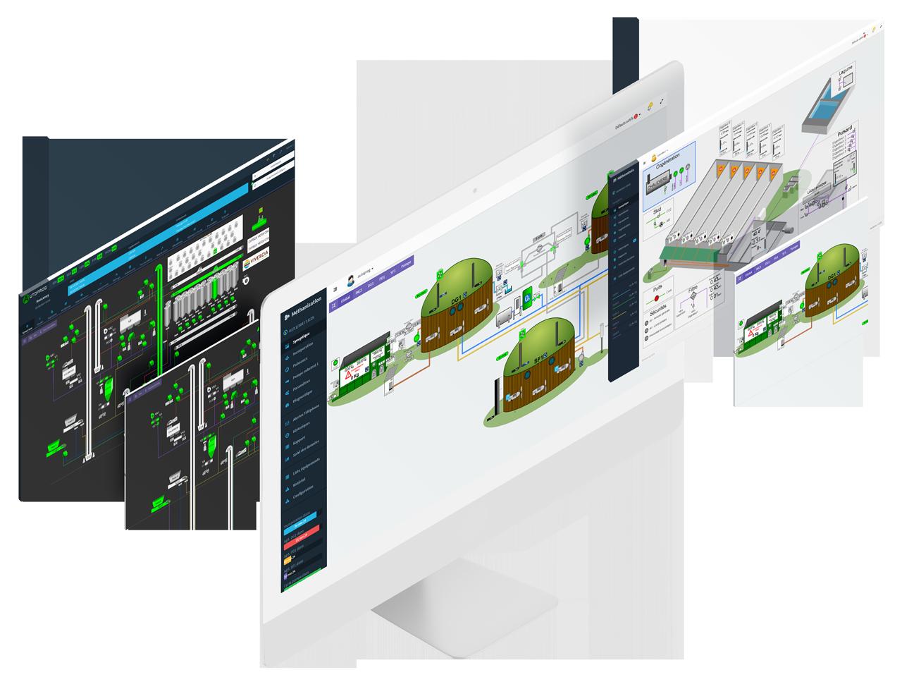 autoprog_supervision_logiciel