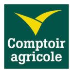 comptoir_agricole