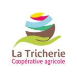 la_tricherie