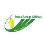 terres_bocage_gâtinais