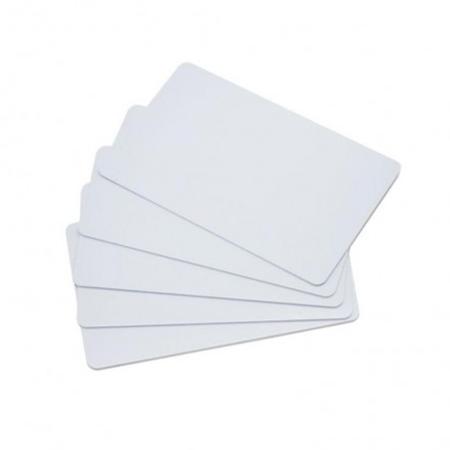 Carte RFID simple